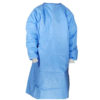 Medical Surgical Gown | Medical Supply Company